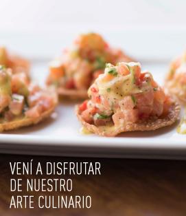 banner_arte-culinario