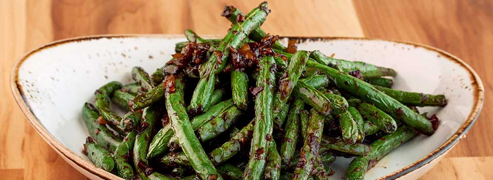 spicygreenbeans