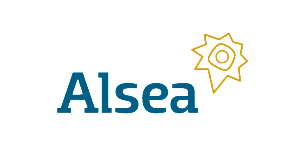 Logo-Alsea-02utimo