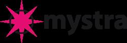 Logo-PFC-01ult
