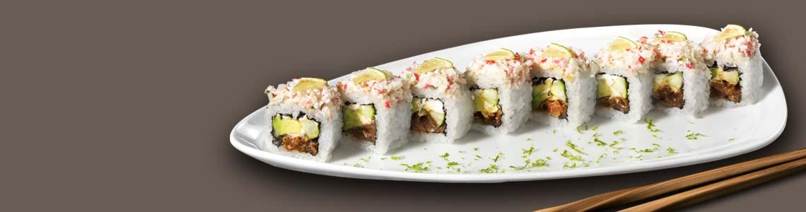 fondo-sushi3