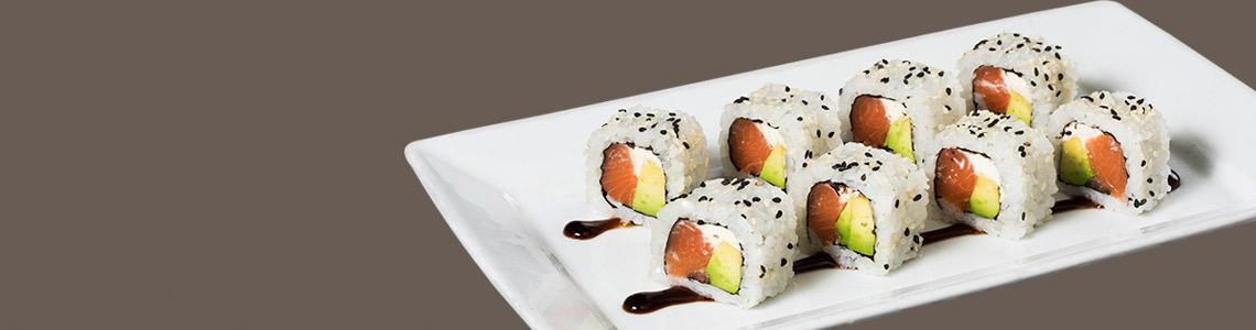 fondo-sushi6