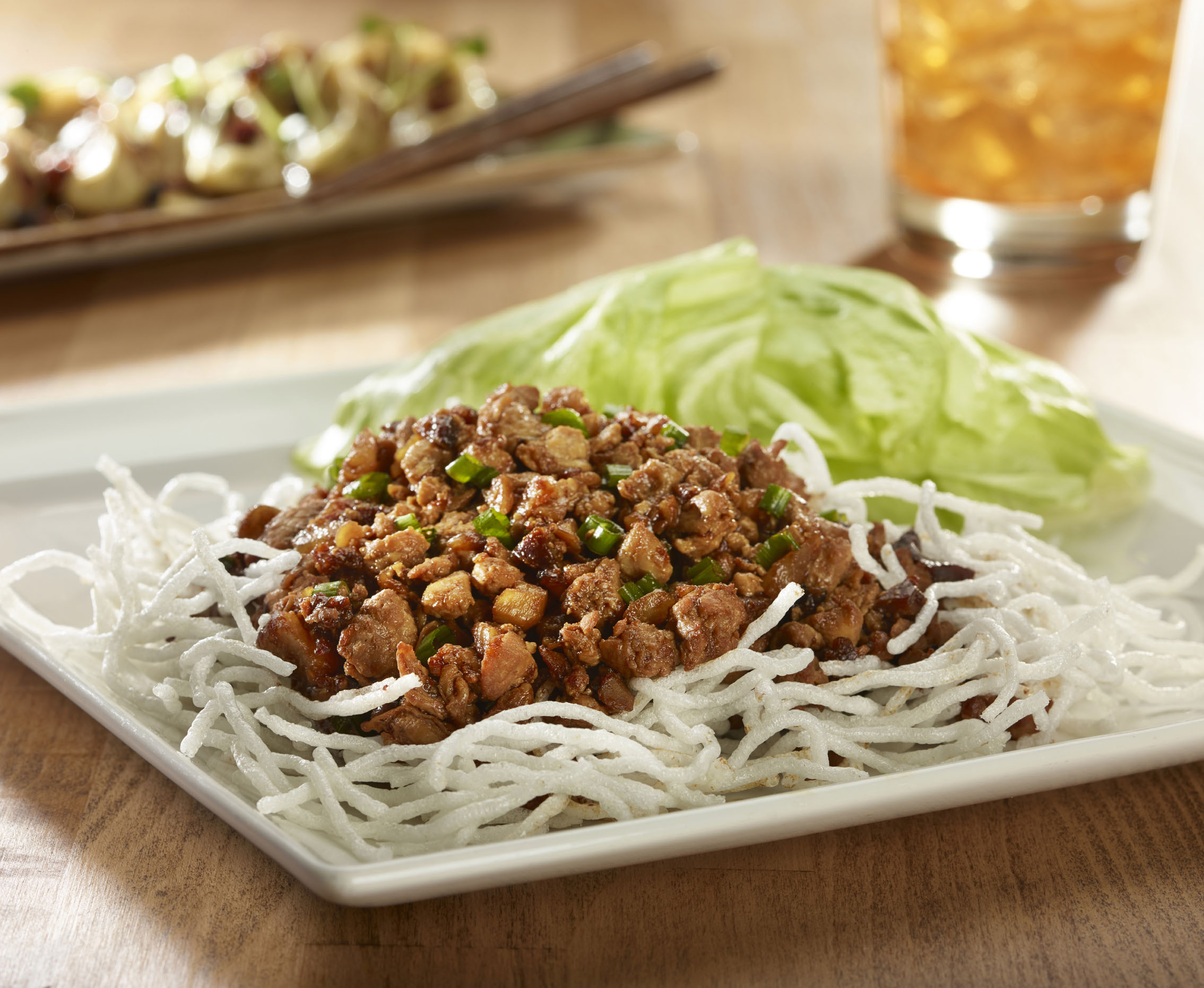 Chicken-Lettuce-Wraps-Cup-Style-2