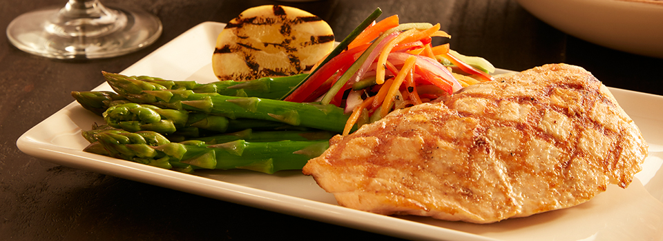 asian-grilled-salmon