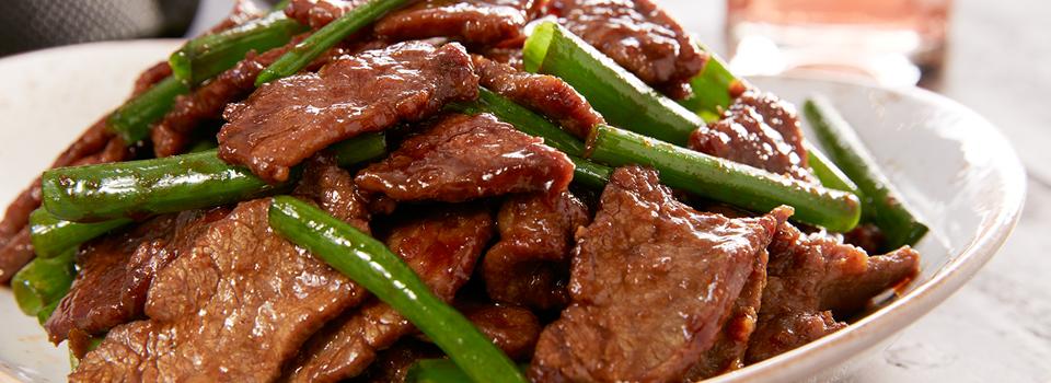mongolian-beef-craveable