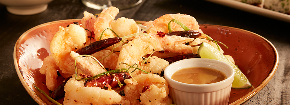 salt-and-pepper-prawns